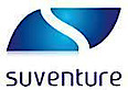 Suventure's Company logo