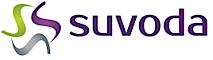 Suvoda's Company logo