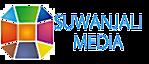 Suwanjali Media's Company logo