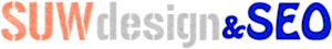Suwdesign & Seo's Company logo