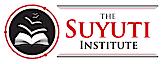Suyuti Institute's Company logo