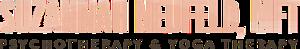 Suzannah Neufeld's Company logo