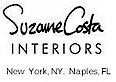 Suzanne Costa Interiors's Company logo