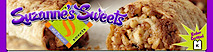 Suzanne's Sweets's Company logo