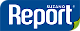 Suzano Group's Company logo