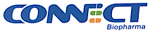 Connect Biopharmaceuticals's Company logo
