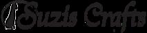 Suzi's Crafts's Company logo