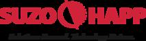 Suzo Happ's Company logo