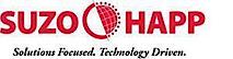 SuzoHapp Group's Company logo
