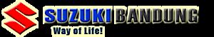 Suzuki Bandung's Company logo