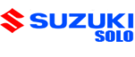 Suzuki Pusat Solo Pabelan's Company logo