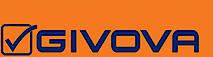 Sv.co.ua's Company logo