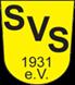 Sv Steinhausen's Company logo