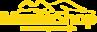 Grejac Plus's Competitor - Sve Za Spavanje logo