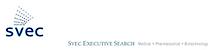 Svec Executive Search's Company logo