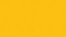 SVG Media's Company logo