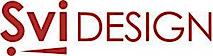 Svi Design's Company logo