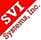 SVI Systems's Company logo
