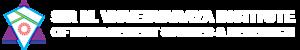 Svims - Nkes's Company logo