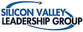 SVLG's Company logo
