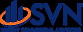 Svn Partners's Company logo