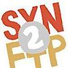Git2Ftp's Company logo