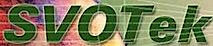 SVOtek's Company logo