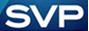 SVP Systems Group's Company logo
