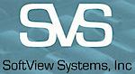 Softviewsystems's Company logo