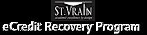 Svvsd Ecredit Recovery Program's Company logo