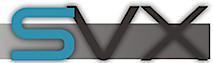 Servex Us's Company logo