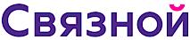 Svyaznoy's Company logo