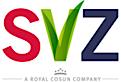 SVZ's Company logo