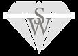 Sw Gems (Fine Jewelry)'s Company logo