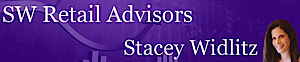 Sw Retail Advisors's Company logo