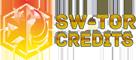 Sw-tor-credits's Company logo