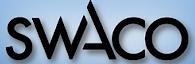 S.W. Anderson Co.'s Company logo