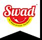 Swad Food Products's Company logo