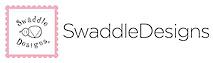SwaddleDesigns's Company logo