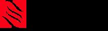 Swae Watches's Company logo