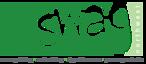 Imprintsnw's Company logo