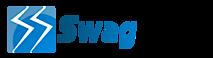 Swag Soft's Company logo