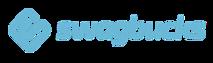 Swagbucks's Company logo