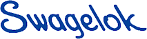 Swagelok's Company logo