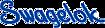 SMC Corporation of America's Competitor - Swagelok logo