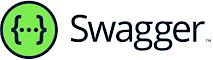 Swagger's Company logo