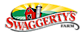 Williams Sausage Company's Competitor - Swaggerty's Farm logo
