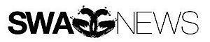 Swaggnews's Company logo