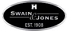 Swain & Jones (Group Holdings)'s Company logo