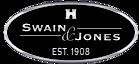 Swain And Jones's Company logo